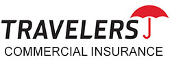 Travelers-Commercial-Insurance