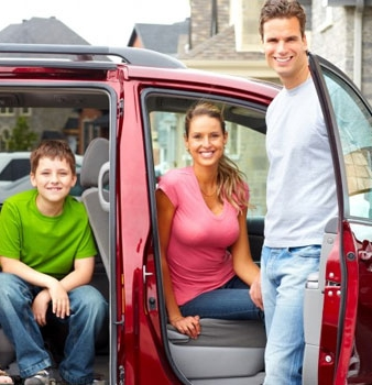Affordable Auto Insurance in Greensboro, NC