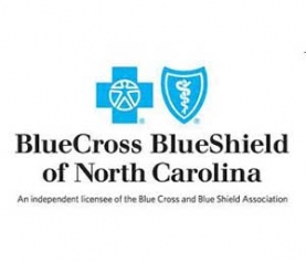 Blue Cross And Blue Shield Of NC Files To Renew 2013 Individual Health Plans