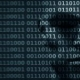 2017 and the Future of Cyberattacks