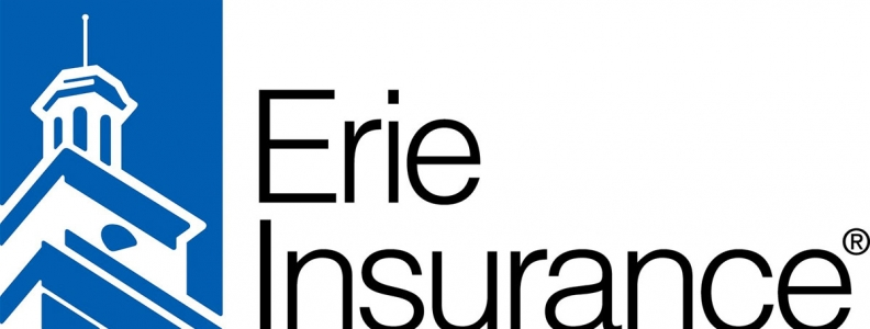 Erie Insurance introduces new coverage to protect small businesses against cloud computing risks