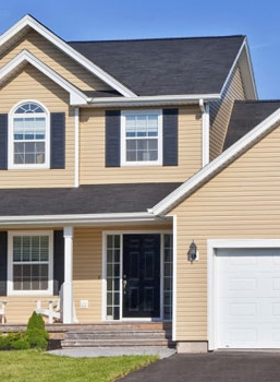 Summer Safety Tips for Your Home