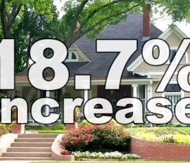 NC Rate Bureau Seeking Big Rate Increase for Homeowners