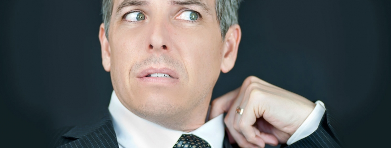 Does My Company Need Employment Practices Liability Coverage?