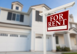 Five Reasons You Should Have Renter's Insurance