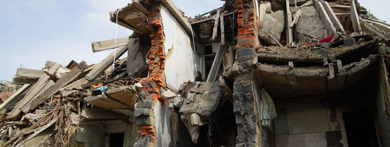 10 Things to Remember When Filing an Insurance Claim After a Tornado