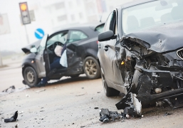Nine Things to Do If You're in a NC Auto Accident