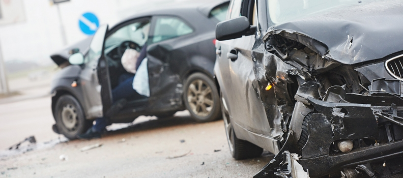 Is a Minimum Auto Insurance Policy Right for You?