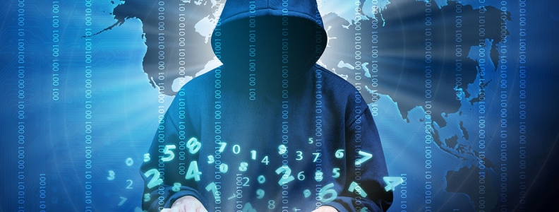 10 Scary Cybersecurity Stats for Businesses