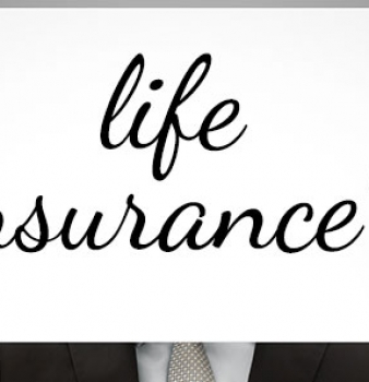 5 Misconceptions About Life Insurance