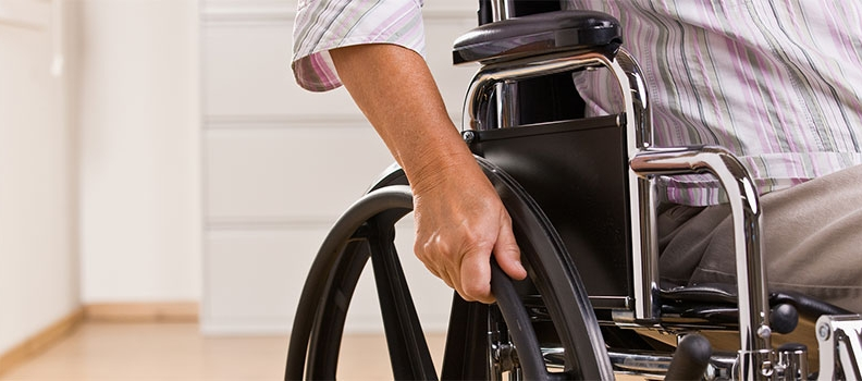 10 Reasons You Need Disability Insurance