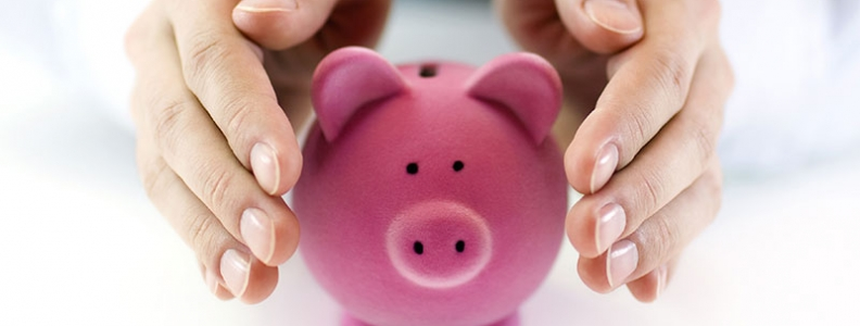 Three Kinds of Annuities