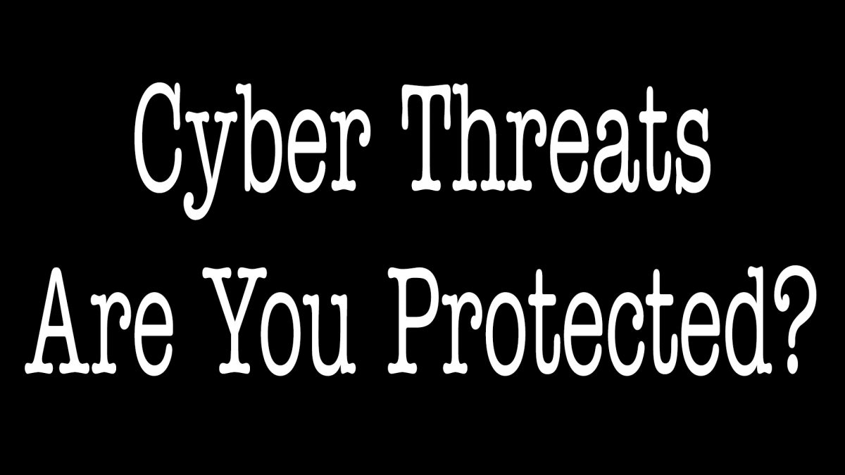 Cyber Threats: Are You Protected? | ALLCHOICE Insurance