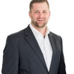 ALLCHOICE Insurance - Jared Bellmund