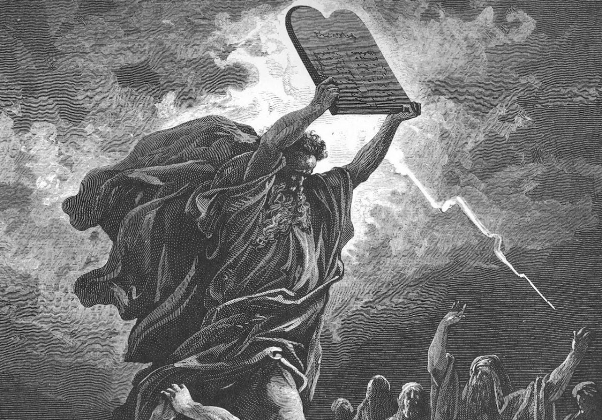 The-Ten-Commandments-Of-Landlord-Insurance