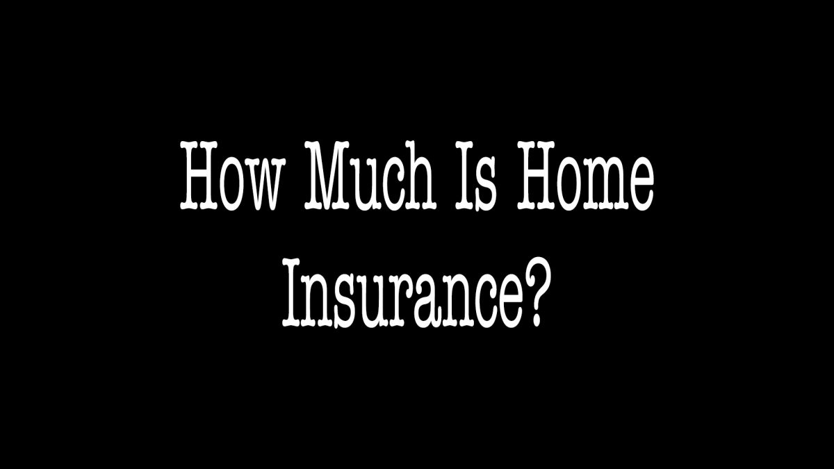 How Much Is Home Insurance - ALLCHOICE Insurance - North Carolina