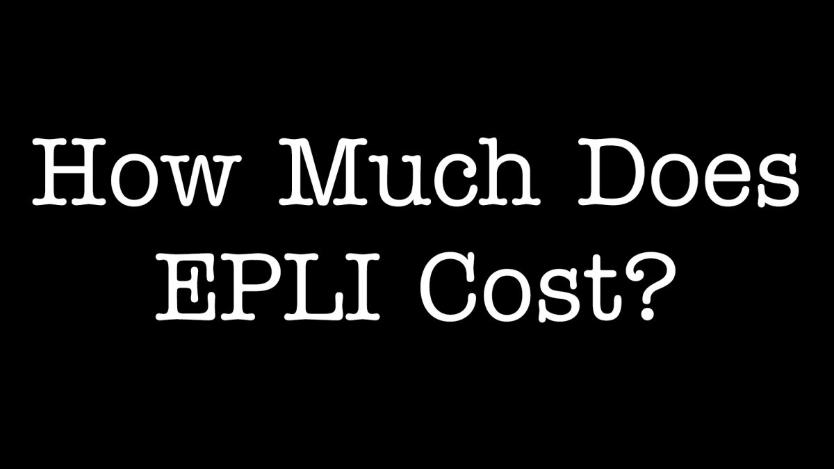 How Much Does EPLI Cost - ALLCHOICE Insurance - North Carolina