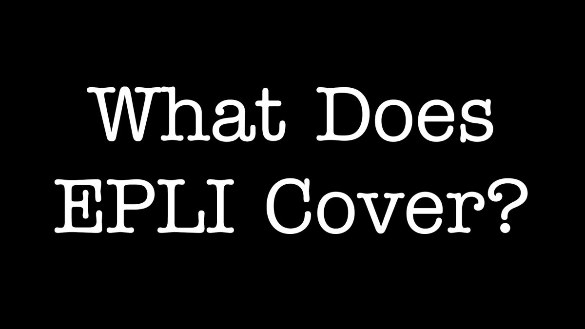 What Does EPLI Cover - ALLCHOICE Insurance - North Carolina