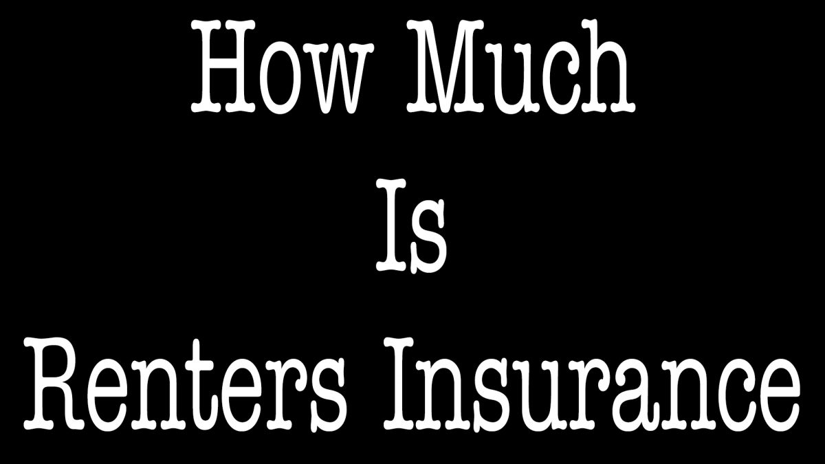How Much Is Renters Insurance - ALLCHOICE Insurance - North Carolina
