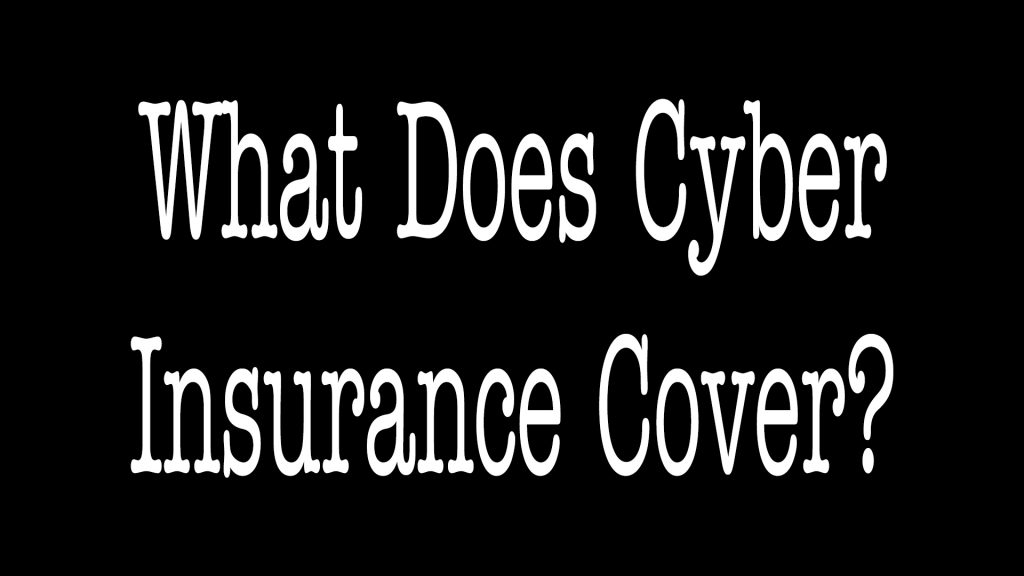 What Does Cyber Insurance Cover - ALLCHOICE Insurance - North Carolina