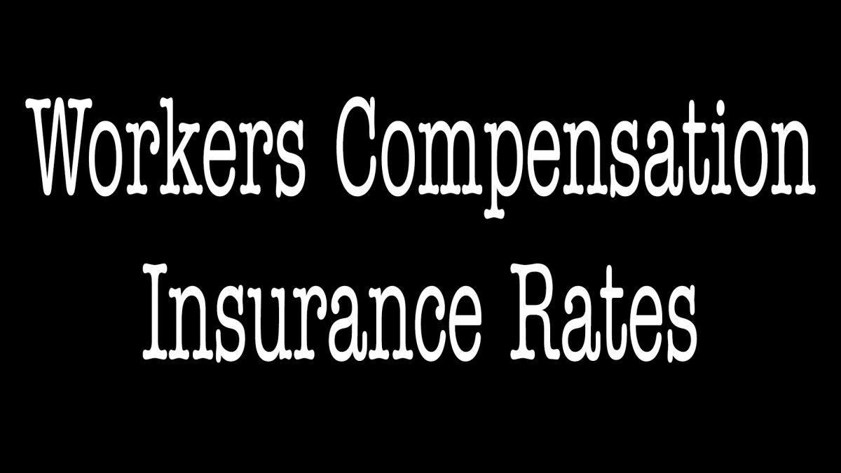 Workers Compensation Insurance Rate - ALLCHOICE Insurance - North Carolina